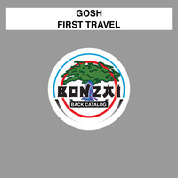 Gosh - First Travel