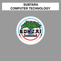Subtara - Computer Technology