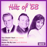Various Artists - Hits of '53