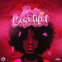 Konshens - Beautiful