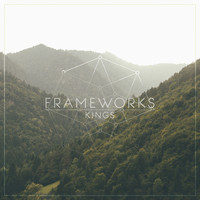 Frameworks - Kings