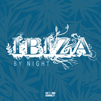 Various Artists - Ibiza By Night