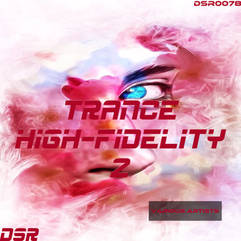 Various Artists - Trance High - Fidelity, Vol. 2