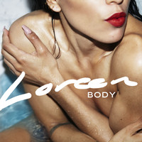Loreen - Body