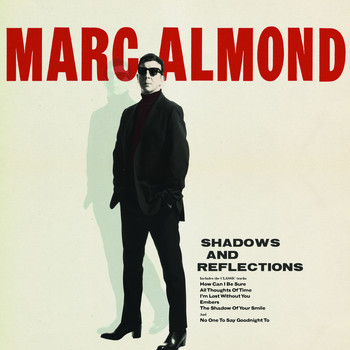 Marc Almond - Not for Me