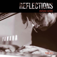 Stefano Rachini - Reflections