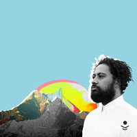 Noah Slee - Sunrise