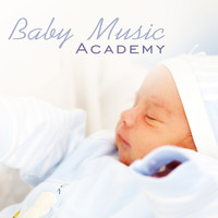 Kids Science Academy - Baby Music Academy – Classical Music for Babies, Stimulate Brain to Grow Up
