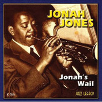 Jonah Jones - Jonah's Wail