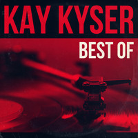 Kay Kyser - Best of
