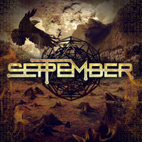 September - The Beginning of the End of All Things Beautiful