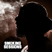 Michael Holiday - Smoking Sessions