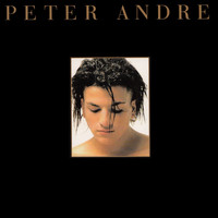 Peter Andre - Peter Andre