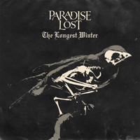Paradise Lost - The Longest Winter