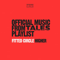 Fitted Circle - Higher