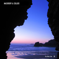 Mackrory & Collier - The Other Side