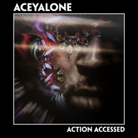 Aceyalone - Action Accessed Remixes (Explicit)