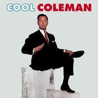 Cy Coleman - Cool Coleman