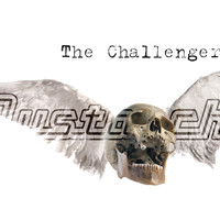 Mustasch - The Challenger