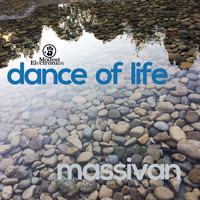 massivan - Dance of Life
