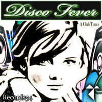 A Club Tunes - Disco Fever