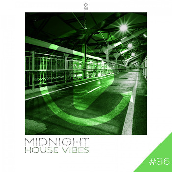 Various Artists - Midnight House Vibes -, Vol. 36