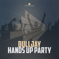 Bulljay - Hands up Party