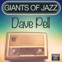 Dave Pell - Giant of Jazz