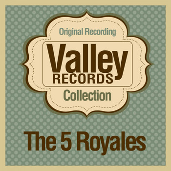 Various Artists - Valley Records Collection (Original Recording)
