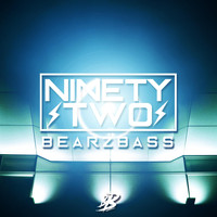 Bearzbass - Ninety Two