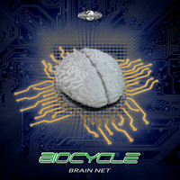 Biocycle - Brain Net