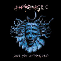 Shpongle - Are You Shpongled? (2017 Remaster)