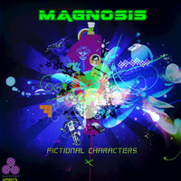 Magnosis - Fictional Characters