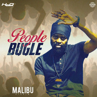 Bugle - People