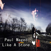 Paul Maged - Like a Stone