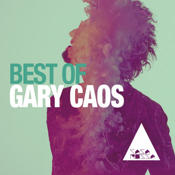 Gary Caos - Best of Gary Caos