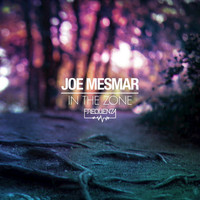 Joe Mesmar - In the Zone