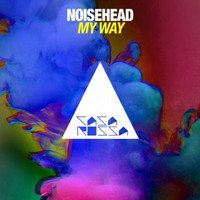 NoiseHead - My Way