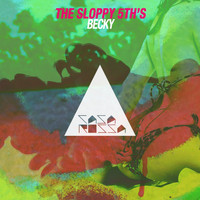 The Sloppy 5th's - Becky