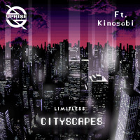 Limitless - Cityscapes (feat. Kimosabi)