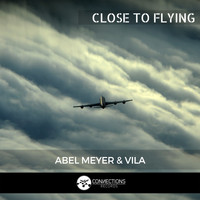 Vila - Close To Flying