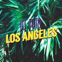 DJ ToTo - Los Angeles