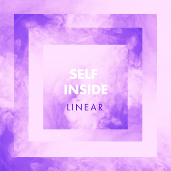 Linear - Self Inside