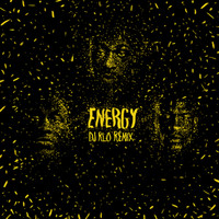Avelino - Energy (Dj Rlo Remix) (Explicit)