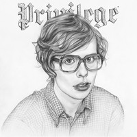 Parenthetical Girls - Privilege (Explicit)