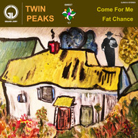 Twin Peaks - Come for Me / Fat Chance