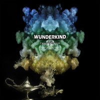 Tony Sour - WUNDERKIND
