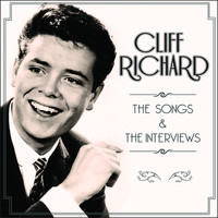 Cliff Richard - The Songs & The Interviews