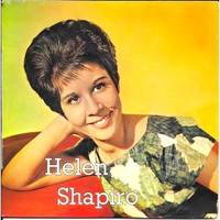 Helen Shapiro - Tops with Helen!
