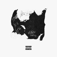 A$Ap Twelvyy - Yea Yea Yea (Maps) (Explicit)